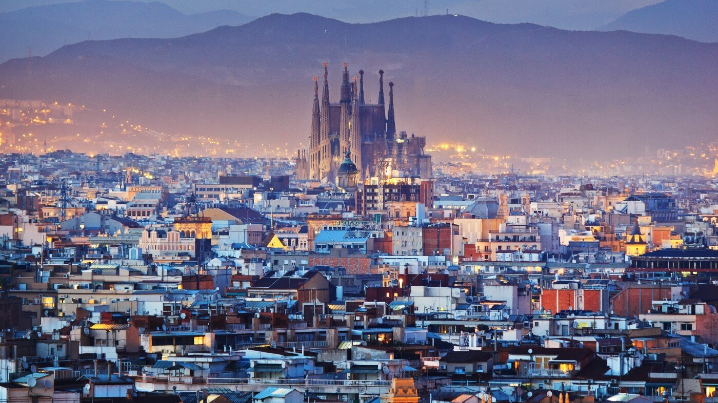 barcelona-1400x788-2.jpeg